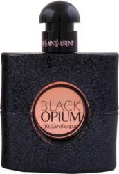 """YVES SAINT LAURENT Eau de Parfum """"Black Opium"""""""
