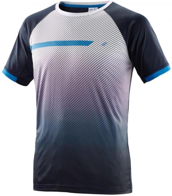 Joy Sportswear Trainingsshirt »HENNER«