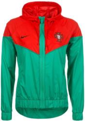Nike Funktionsjacke »Portugal Windrunner«