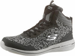 Skechers Sneaker »Burst 2.0 Fashion Forwad«