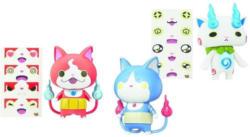 Hasbro Spielwaren »Yo-Kai Watch Yo-Kai-Figuren (12 cm)«