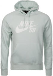 Nike SB Kapuzensweatshirt »Icon«