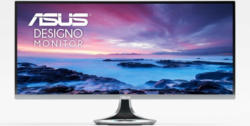 ASUS UWQHD Monitor, 86,36 cm (34 Zoll), curved »MX34VQ«