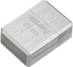 Hama USB-Stick 32GB, USB 3.0 Speicherstick, bis 100MB/s »Micro Cube«