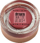 dm-drogerie markt Maybelline New York Rouge Dream Matte Blush Pink Sand 10
