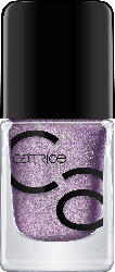 Catrice Nagellack ICONails Gel Lacquer And Now It Is Polish Time 66
