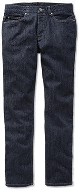 Outdoor-Jeans