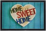 mömax Wels Fußmatte Home Sweet Home 2 40x60cm