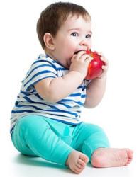-25% auf alle Nestlé Beba, Alete & Milupa-Artikel