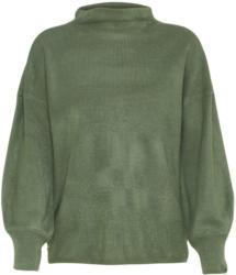 Pullover ´BELL´