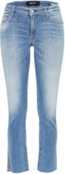 Mid waist Jeans ´DOMINIQLI´