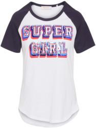 Sportives Shirt