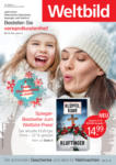 Weltbild Weltbild - November-Katalog - gültig bis 25.11. - bis 25.11.2018