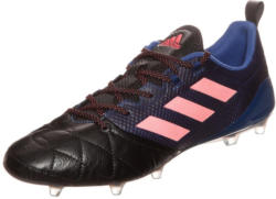 adidas Performance Fußballschuh »Ace 17.1«