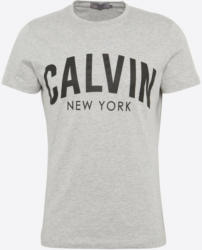 T-Shirt ´TIBOKOY SLIM CN TEE SS´