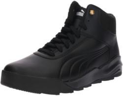 Sneaker ´Desierto´