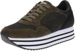 Plateau-Sneaker ´OCEAN´