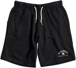 DC Shoes Sweat Shorts »Rebel«
