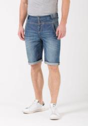 TIMEZONE Hosen kurz »Regular StuadTZ Shorts«