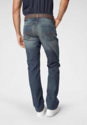 Rhode Island Stretch-Jeans »Reed«
