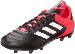 adidas Performance Fußballschuh »Copa 18.3«