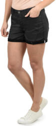 DESIRES Shorts »Elja«