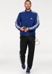 adidas Performance Trainingsanzug (Set, 2 tlg.)