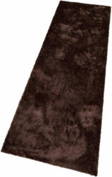 Hochflor-Läufer, »Dana«, Bruno Banani, rechteckig, Höhe 30 mm, maschinell gewebt