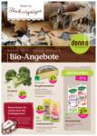 denn's Biomarkt Denn's Handzettel KW 45-46 - bis 20.11.2018