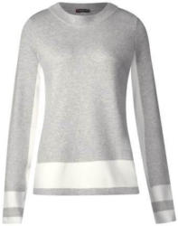 Color-Block Pulli