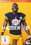 Media Markt PC Games - Madden NFL 19 [PC]