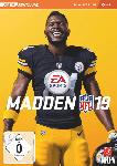 Media Markt PC Games - Madden NFL 19 [PC]