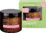 dm-drogerie markt Spilanthox therapy Peeling & Maske 2in1 Coffee
