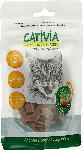 dm-drogerie markt Cativia Snack für Katzen, Huhn