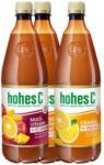 Nah&Frisch Markt Hohes C - bis 03.03.2020