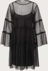 Kleid ´Deina´