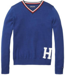 Pullover ´AME H VN SWEATER L/S´