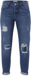 Jeans ´Cindy´