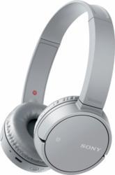 Sony »WH-CH500« Kopfhörer