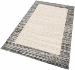 Teppich, »Ilka«, my home, rechteckig, Höhe 13 mm, maschinell gewebt