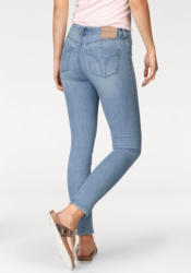MISS SIXTY Skinny-fit-Jeans »BETTIE«