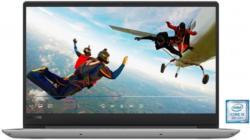 """LENOVO ideapad 330S-15IKB Notebook »Intel Core i5, 15,6"""" (39,6 cm), 1 TB HDD, 4 GB«"""