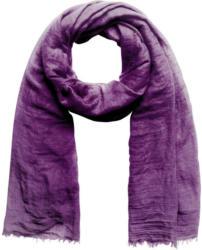 Codello Unifarbener Schal