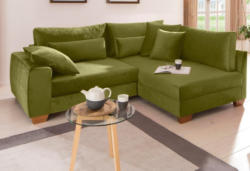 Home affaire Ecksofa »Kerstin«