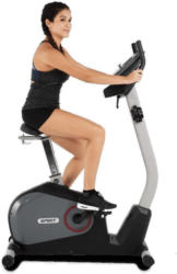 Spirit Fitness Ergometer »DBU 40«
