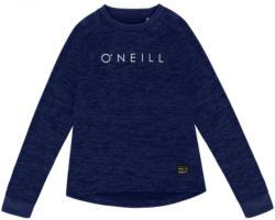 O'Neill Sweatshirt »Gondola«