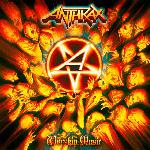 Media Markt Hardrock & Metal CDs - Anthrax - Worship Music [CD]