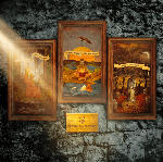 Media Markt Hardrock & Metal CDs - Opeth - Pale Communion [CD]