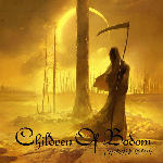 Media Markt Hardrock & Metal CDs - Children Of Bodom - I Worship Chaos [CD + DVD Video]