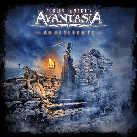 Media Markt Hardrock & Metal CDs - Avantasia - Ghostlights  [CD]